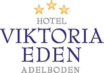 Viktoria Eden Hotel